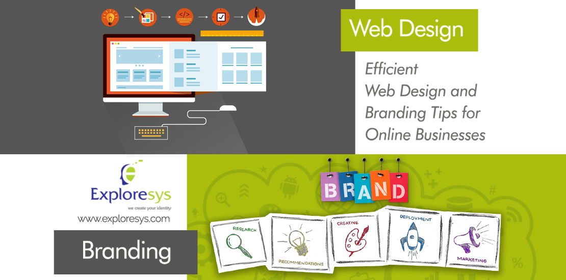 b491cf912ebfe efficient-web-design-and-branding-tips-for-online-businesses1.jpg