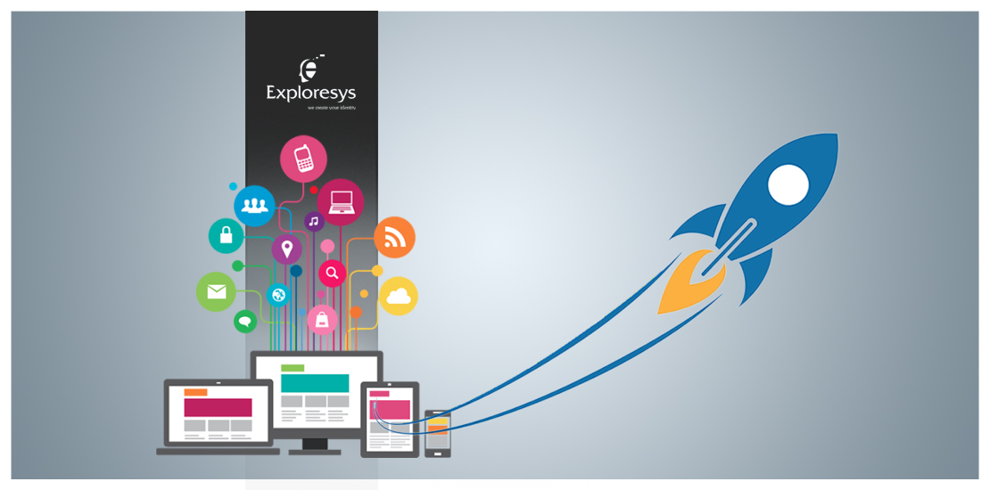 Skyrocket Your Web Business with Website Design Company in Pune