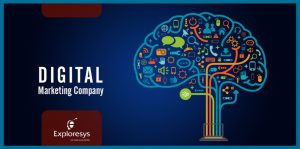 Hire Digital Marketing Company in India to Drive Traffic to Website