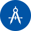 Platform-Expertise Icon- 1png