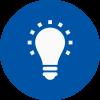 Platform-Expertise Icon- 2