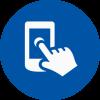 Platform-Expertise Icon- 3