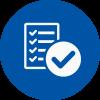 Platform-Expertise Icon- 4