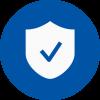 Platform-Expertise Icon- 5