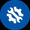 Platform-Expertise Icon- 6