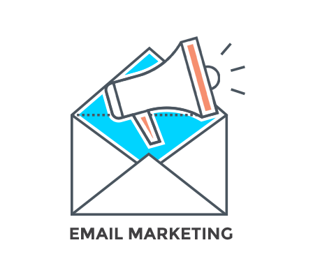 e mail marketing company in pune