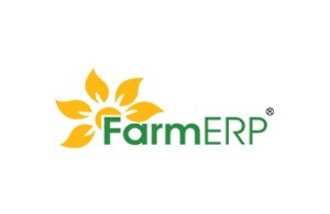 farmerp-farm management software
